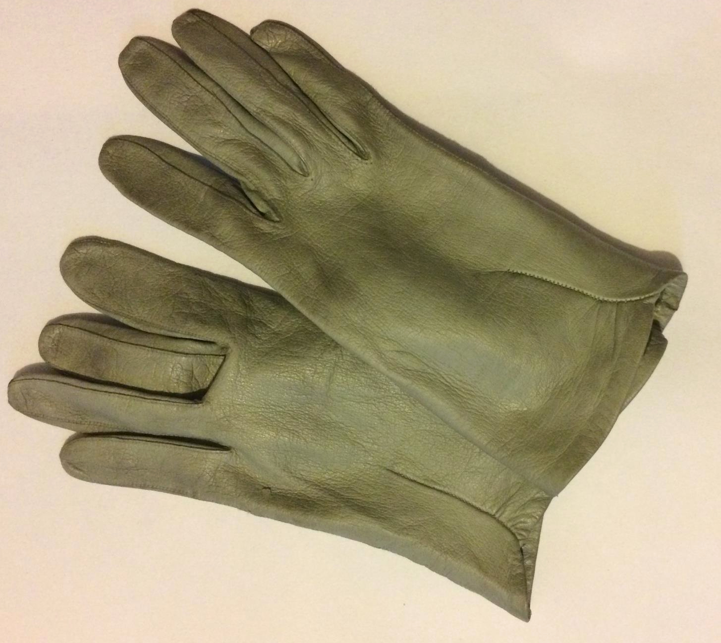 Ladies leather gloves xs - Please Add Us To Your Favourites For Special Offers