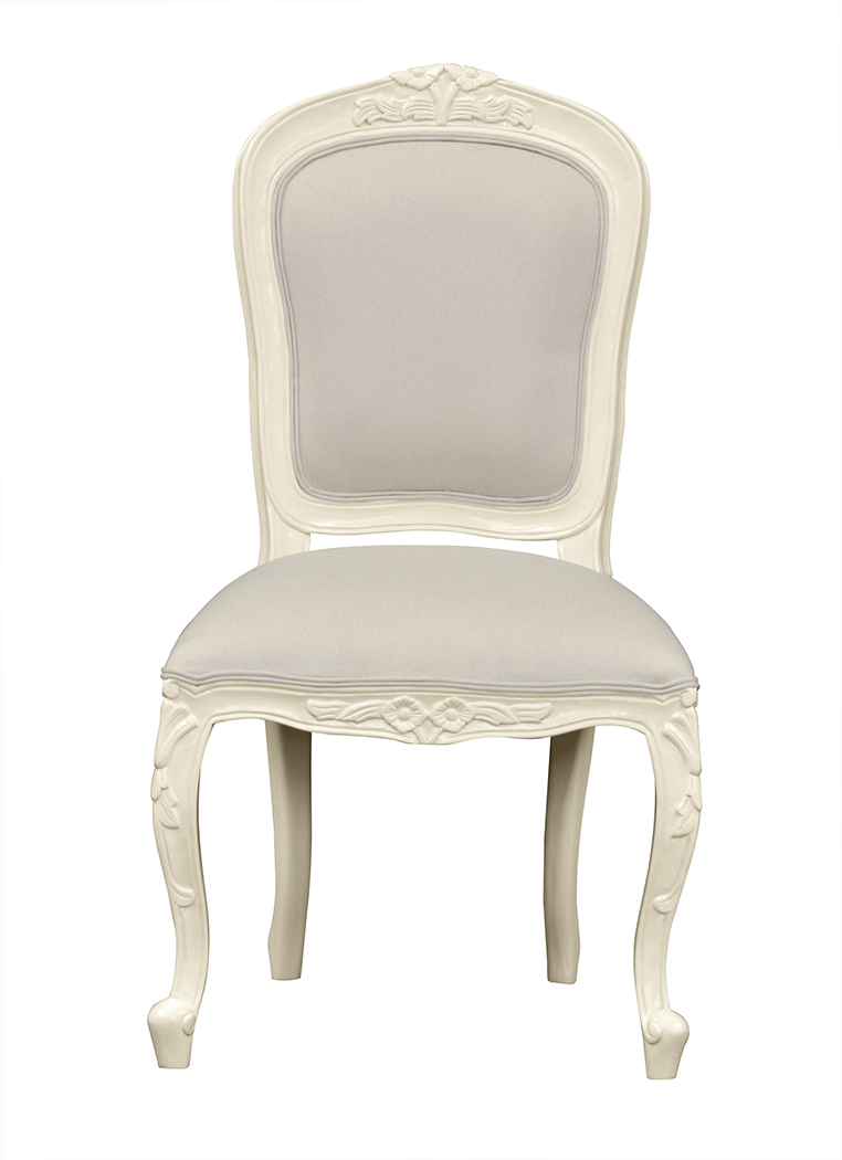 Old Fashioned Bedroom Chairs Baby Girl Bedroom Accessories