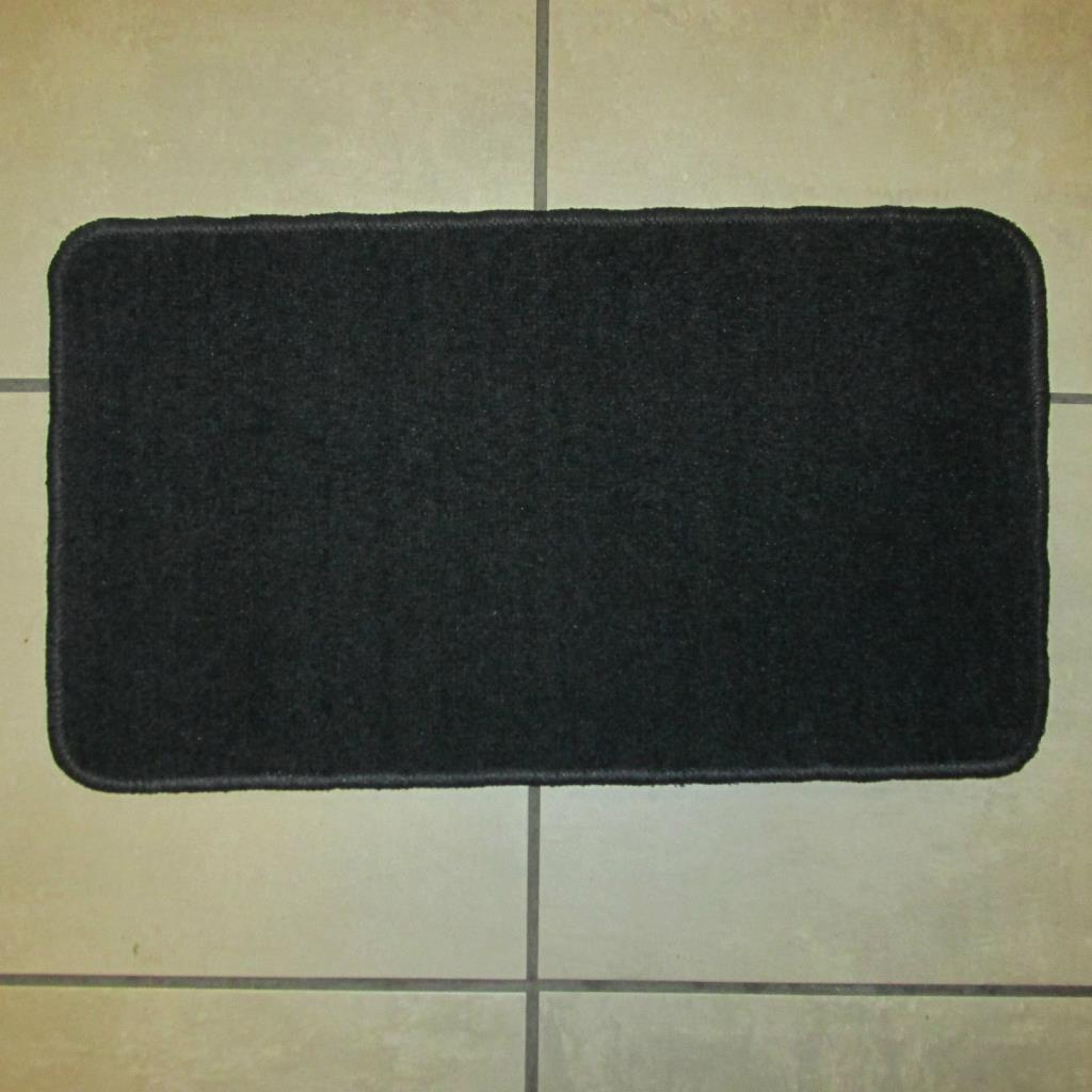 Floor mats kenya - Part 82209998ac