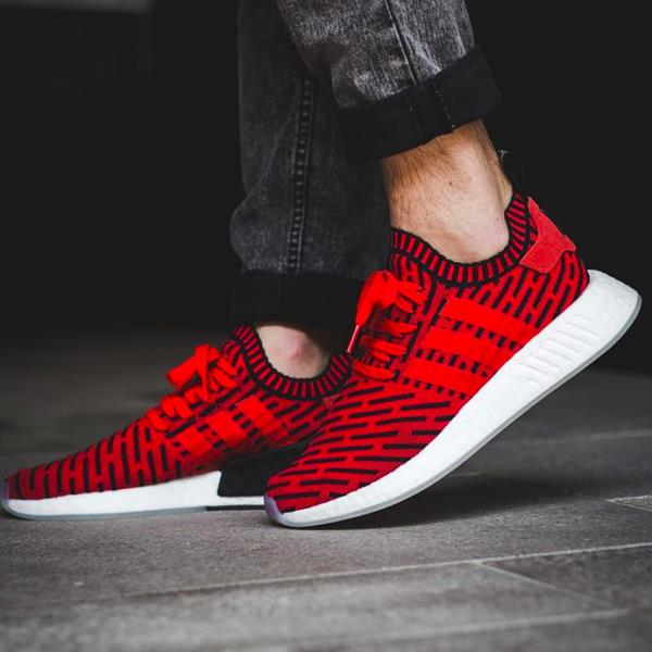 adidas nmd r2 women Australia Free Local Classifieds