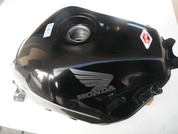 fuel tank from honda cbr500r 2014 14 cbr500 cbr500ra cbr get it