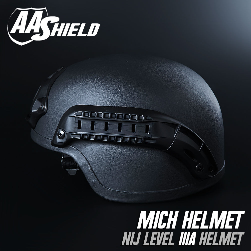 aa shield bulletproof tactical ballistic helmet low cut aramid lvl aa shield bulletproof tactical ballistic helmet low cut aramid lvl iiia 3a