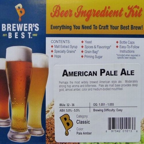 Where can i buy helium infused beer on home brewing kit design