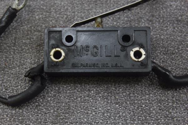 Diagram For 1994 5 7 350 Chevy On 1990 Chevy 350 Engine Wiring