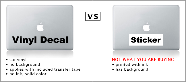 Accuracy International Stickers Related Keywords