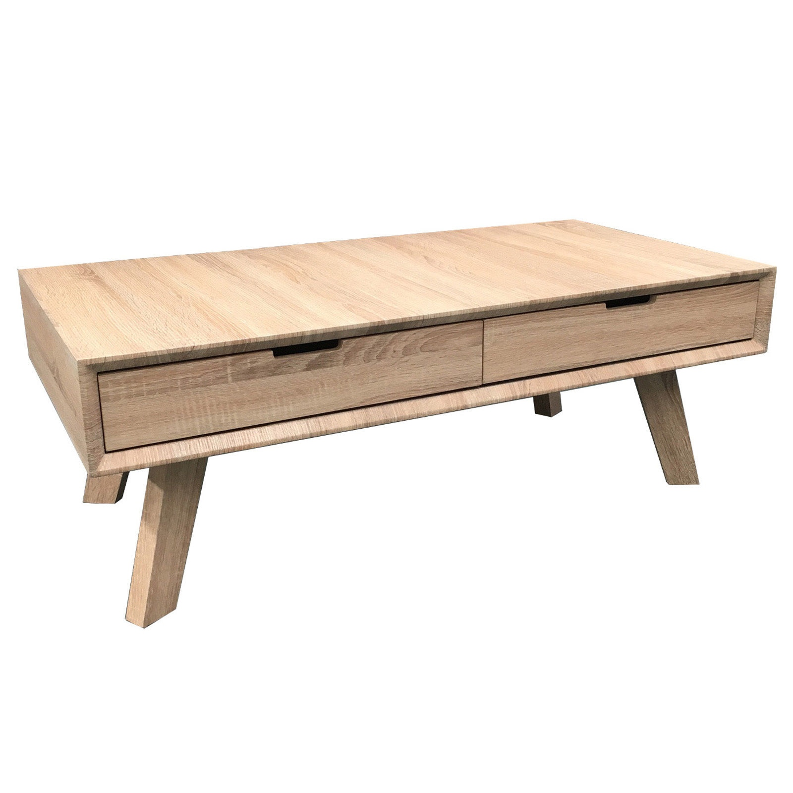 Www Modern Furniture: Retro Scandinavian Danish Modern Contemporary Coffee Table