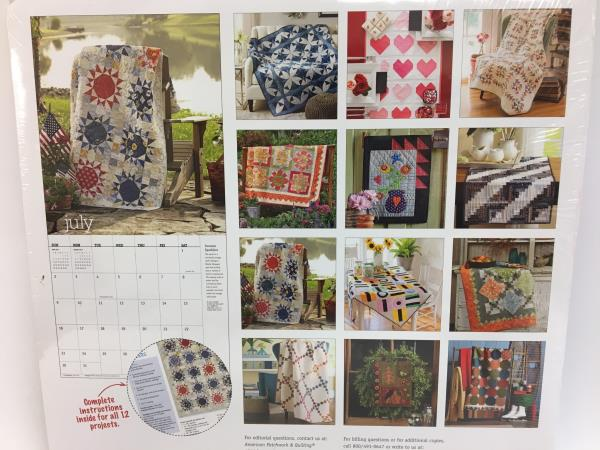 7 Popular Siding Materials To Consider: Better Homes & Gardens American Quilting And Patchwork