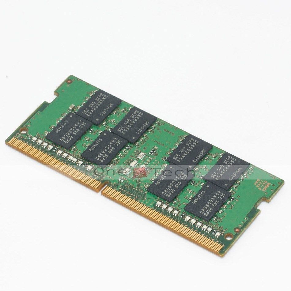 samsung 8gb 2rx8 pc4 2133p ddr4 sodimm pc4 17000 1 2v 260 pin laptop memory ram ebay. Black Bedroom Furniture Sets. Home Design Ideas