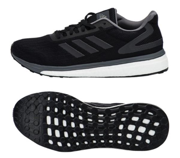 gym shoes adidas