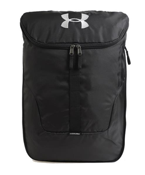 Propper Unisex Expandable Backpack