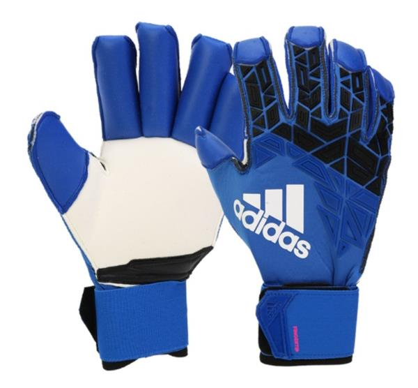 adidas ace trans ft