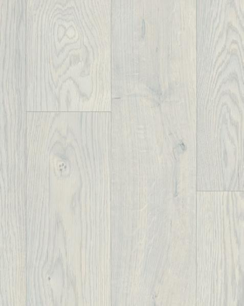 Modern Living Aspin 803 White Wood Effect Vinyl Flooring 2m 3m 4m