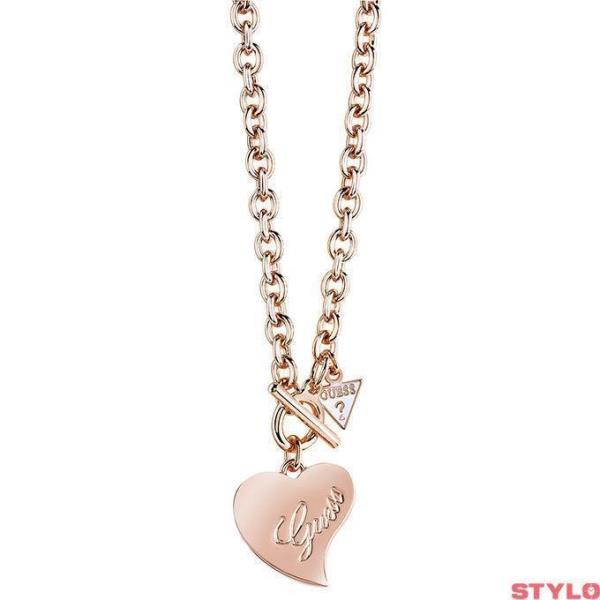 print jewelry locket girls gold shop special photo necklace shopping womens small ladies tone heart pendant flower new in chain season