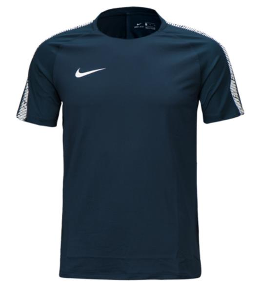 cb322ac0 Nike Jersey Long Sleeve feature Lightweight, strategically placed mesh  enhances airflow for optimal comfort and breathability.