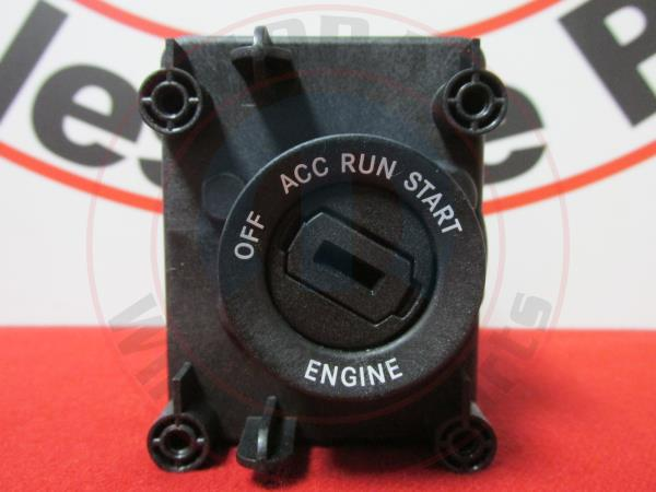 Details about DODGE RAM Replacement Ignition Switch NEW OEM MOPAR