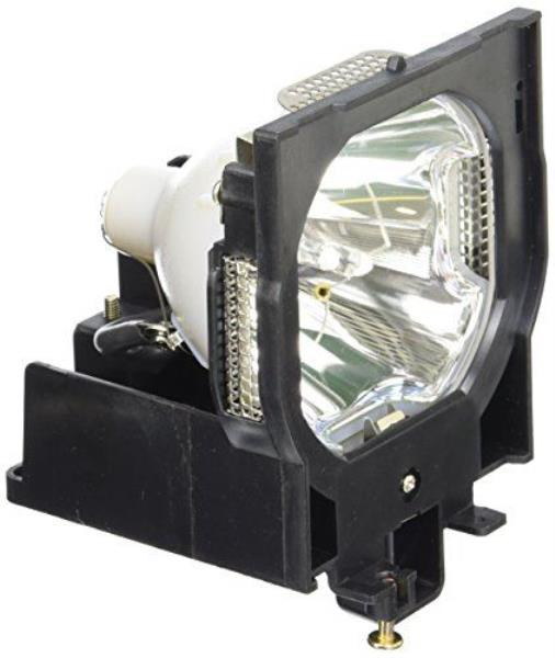 Original MX660P Replacement Projection Philips Bulb for BenQ Projector