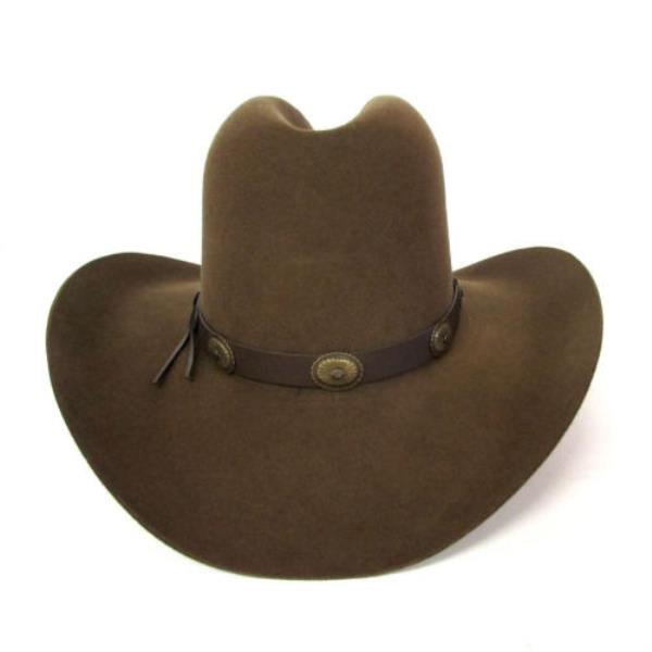 96d2a5929a6 Thank you for viewing our items. Please add Outback Western Wear to your  Favorite Store List.