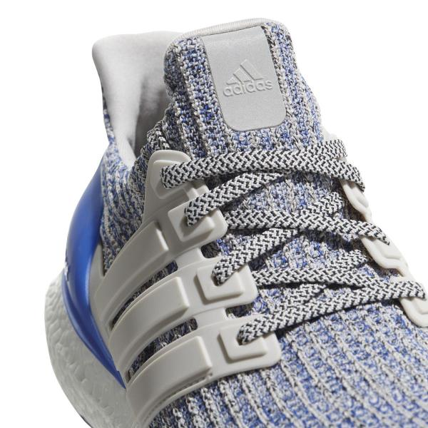 ca76cb866 where to buy adidas ultraboost ultra boost running sneaker white royal.  style cp9249 gender mens