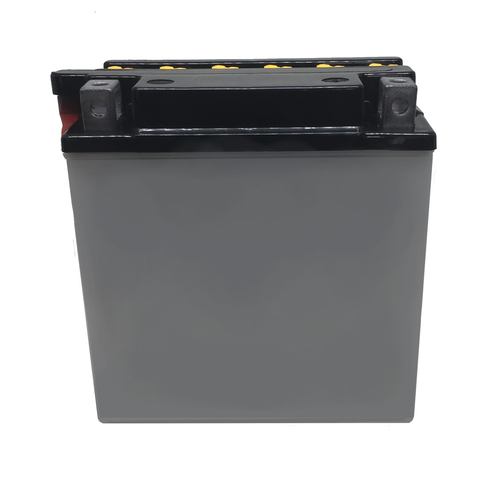also fits LT3 100 Enduro and YG1 models G6S Yamaha LT2 Replacement Battery