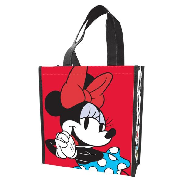 b950033b81ef ADDITIONAL TOTE BAGS!! Click here TOTEBAG for a complete listing of tote  bags that we have available on EBAY