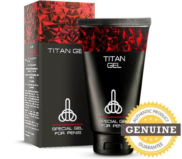 titan gel intimate lubricant for men fast shipment free