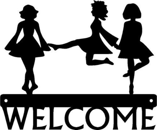 Welcome to Fullerton Metal Sign Hand Made in the USA with American Steel