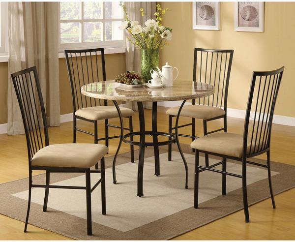 100 microfiber dining room chairs santa clara furniture sto