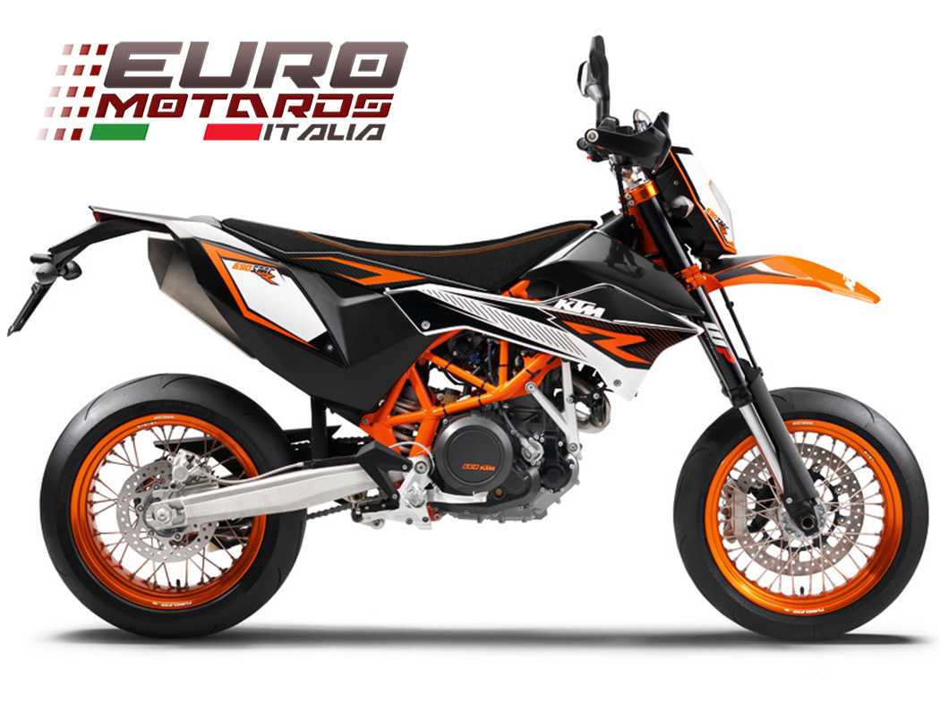 Ktm 1190 Adventure Wiring Diagram Guide And Troubleshooting Of R 690 Enduro 640 2016