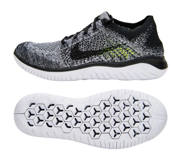44b706f7d4b43 Nike Sneakers feature Lightweight, strategically placed mesh enhances  airflow for optimal comfort and breathability.