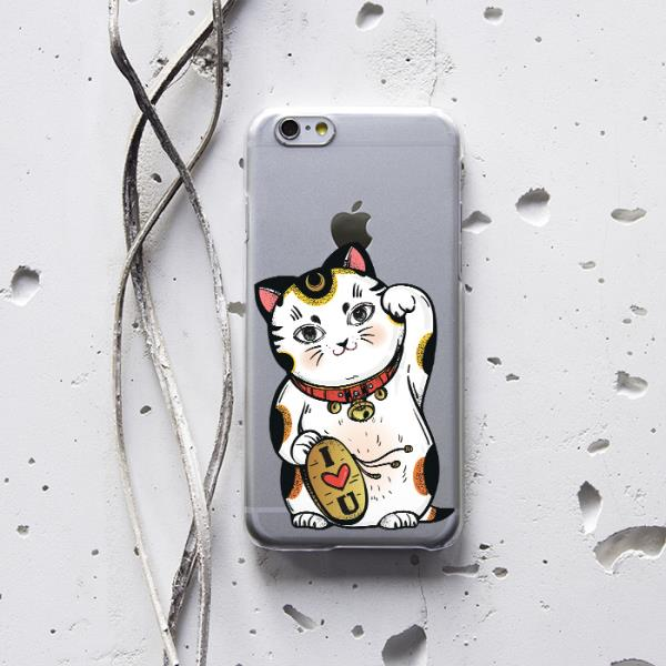 Details About Meow Kitty Iphone Xr Rubber Cover Iphone 7 8 Plus Gel Snap Case Iphone Xs Max