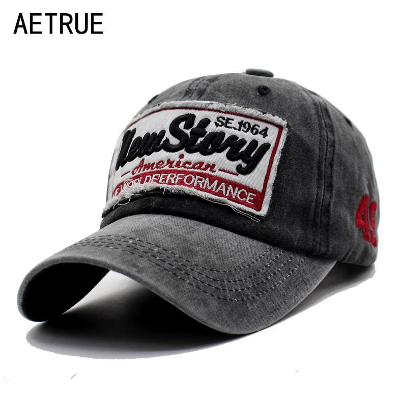 23e3c1e6 Details about Snapback Baseball Cap Dad Brand Bone Hats For Men Fashion Embroidered  Caps