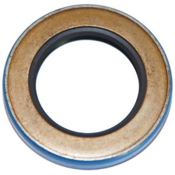 Details about Allis Chalmers Engine Clutch Shaft Seal Retainer,  Transmission Input Shaft - 702