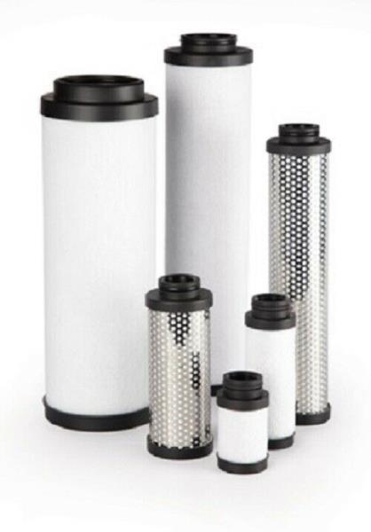 OEM Equivalent. Pneumatic Products SPX 1222783 Replacement Filter Element