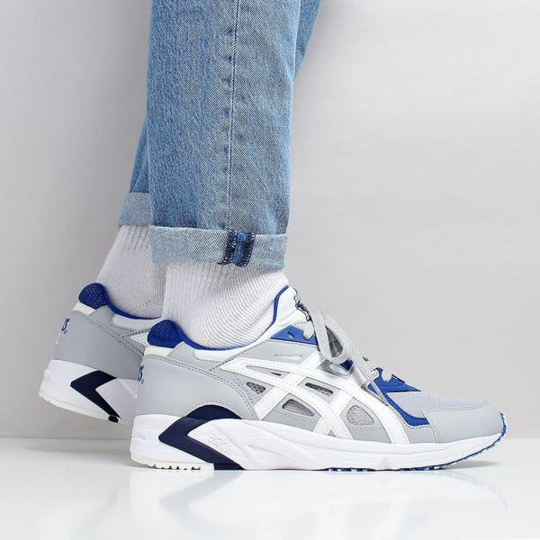 new products 55417 8deba Details about Asics Gel DS Trainer OG Shoes