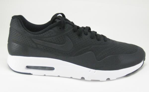 big sale 24b6e bafef WE ARE YOUR  1 SOURCE FOR NIKE SHOES AND RARE AIR JORDAN SHOES