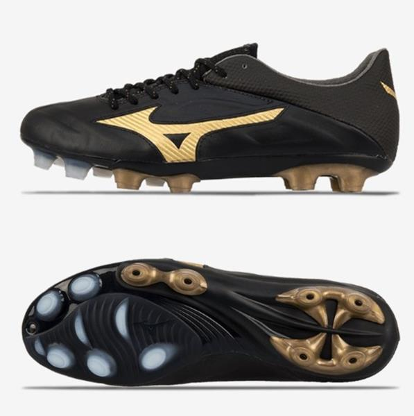 mizuno soccer shoes hong kong jordan originales