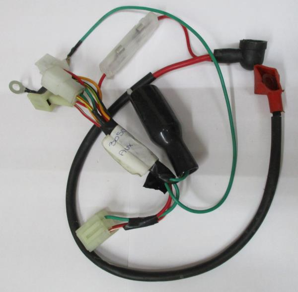 Quadzilla wiring harness free download wiring diagram quadzilla wiring harness free download wiring diagrams also with ls engine wire harness diagram as well as genuine quadzilla micro rv auxiliary wiring asfbconference2016 Image collections