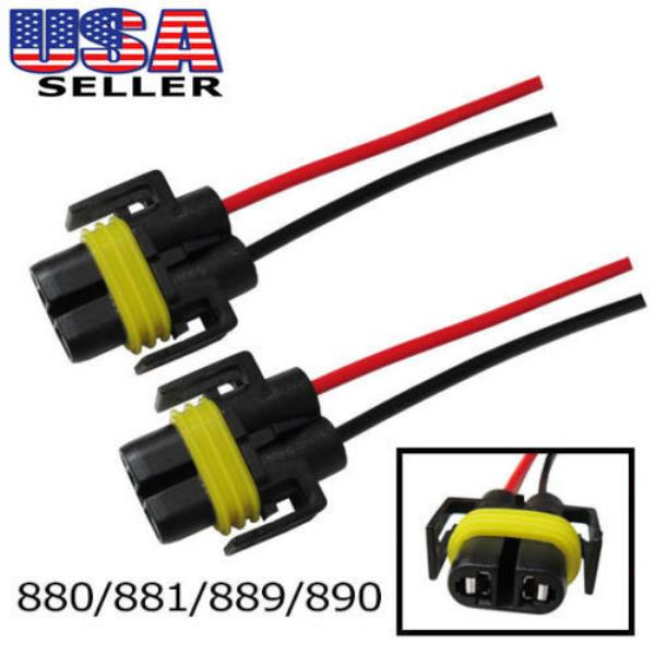 380724566181 0_600 880 881 889 female adapter wiring harness sockets wire for driving Electrical Socket at nearapp.co