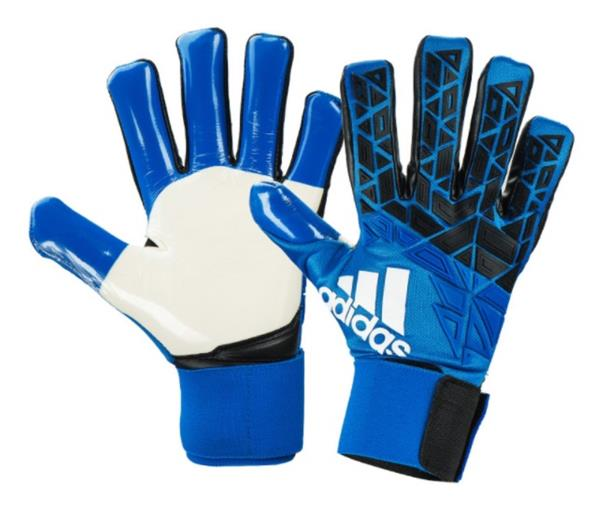 outlet store 583c0 92fda discount code for adidas projoator pro goalkeeper gloves ...