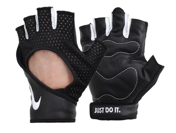 brand new 67477 1bb9b Nike Gloves feature Lightweight, strategically placed mesh enhances airflow  for optimal comfort and breathability.