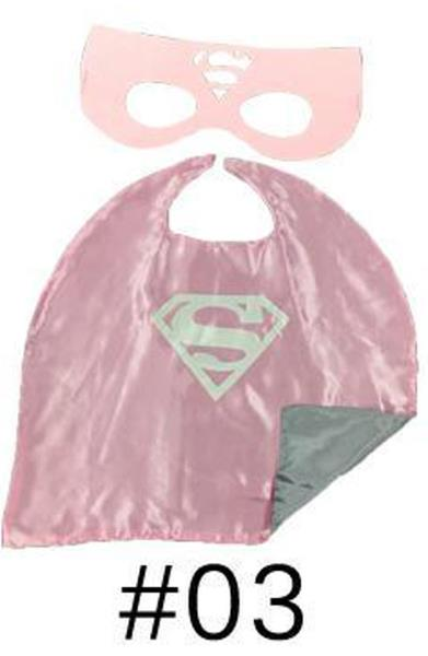 supergirl mask template akba greenw co