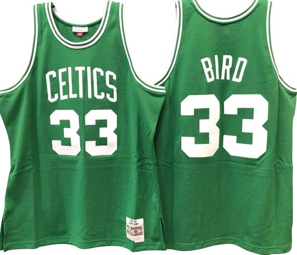 6bb48078f  Official Licensed Product. About Us FAQ s. Store Location. BASKETBALL  JERSEY WORLD have been NBA ...