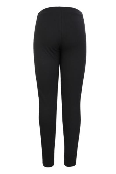 Details about Adidas Women 3 Strips Tight Pants Black Training Running Yoga GYM Jersey CE2441