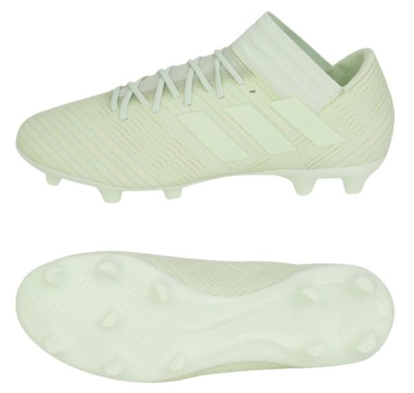 adidas men s nemeziz 17.3 fg footbal shoes