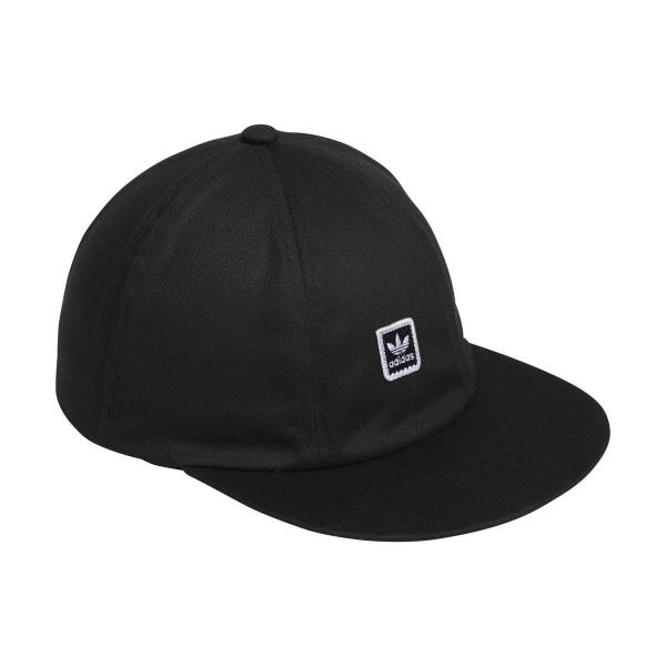 91ab8b85186 CE2618  Mens Adidas Originals Mod 6 Panel Cap