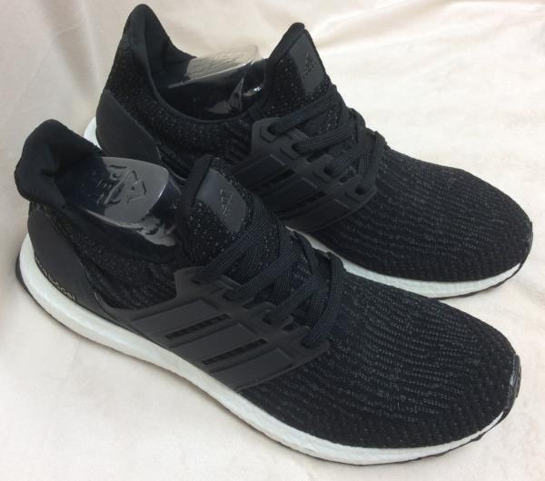 Nwob Adidas Ultra Boost Endless Energy Men S Running Shoes