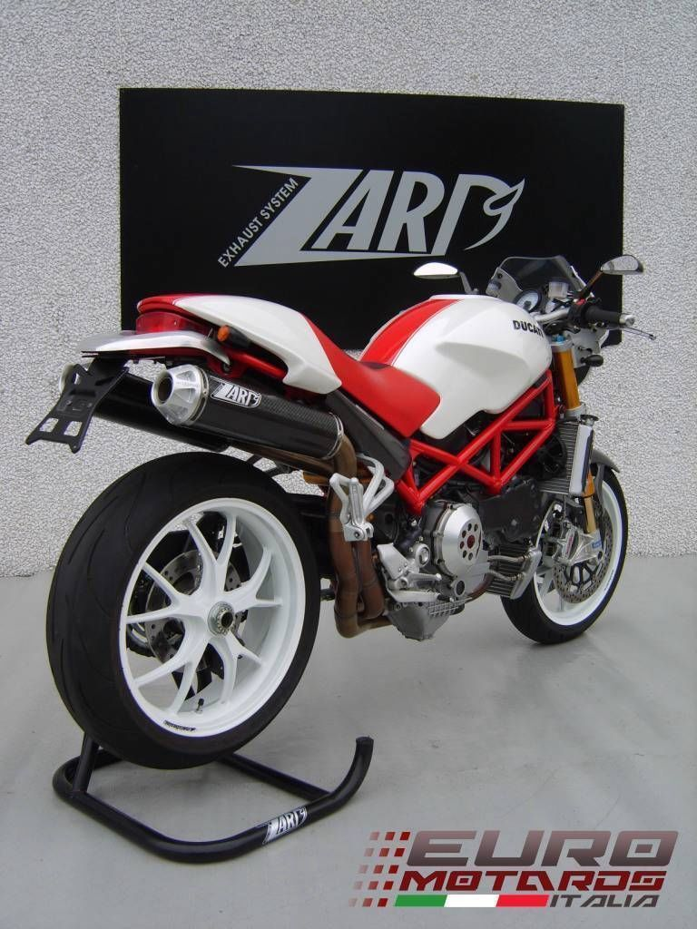 Ducati Monster S2r Wiring Diagram R6 Ecu 800 With Jzgreentown Com Yamaha