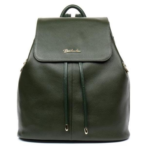68e1a1751b8 Details about Genuine Leather Women's Backpack Drawstring School Bags  Teenagers Girl COLORs