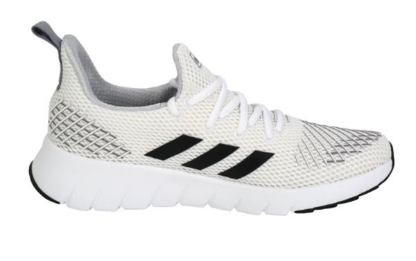f41be15d Adidas Sneakers feature Lightweight, strategically placed mesh enhances  airflow for optimal comfort and breathability.