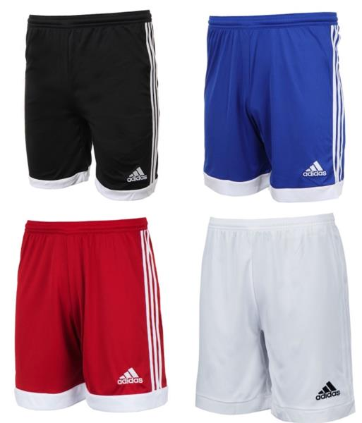 Details about Adidas Youth Tiro 15 Training Soccer Climacool Red Running GYM Kid Shirts M64022